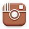 Icon Button Link to KWO Instagram Page
