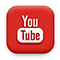 Icon Button Link to KWO YouTube Page