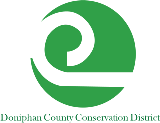 Doniphan County Conservation District