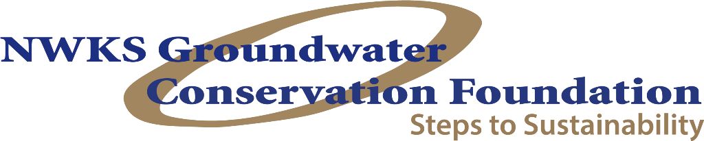 NWKS Groundwater Conservation Foundation