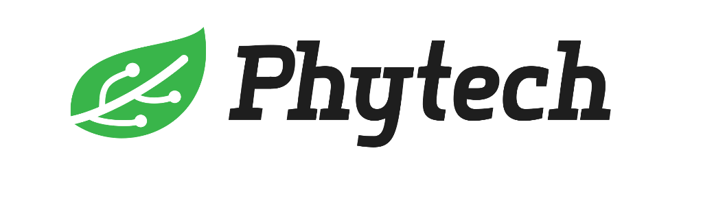 phytech_cropped